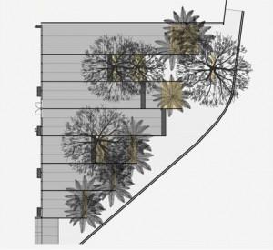 plano geral detalhe edifício baía_1