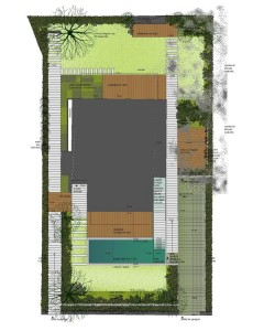 plano geral piso 0