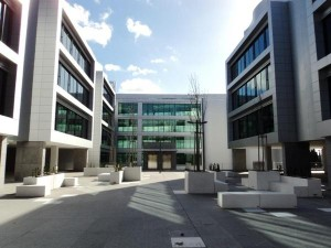 restelo business center 2