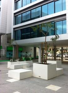 restelo business center 3