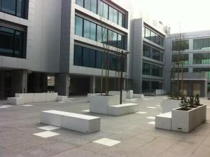 restelo business center 5