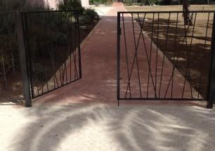 Jardim S. Tomás de Aquino